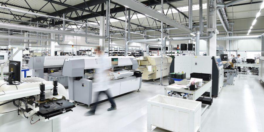 etna-protect-industriesektor-teaser